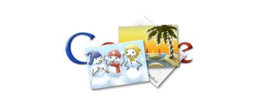 Eleven trends for Google's evolution in 2010