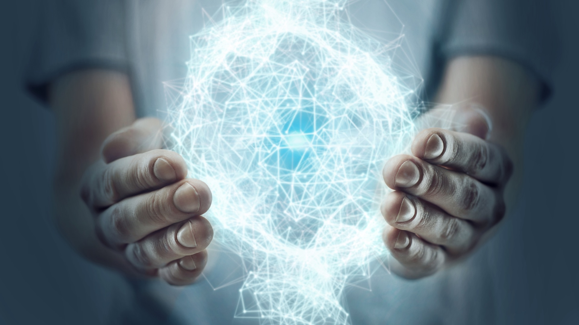 Beyond CRM: The promise of Cognition Management Platforms